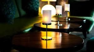 restaurant table top lighting. Restaurant Table Top Lamps. Lighting B
