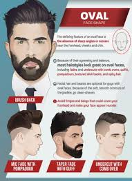 and because of their flawless face shape most hairstyles look perfect on the oval shaped face if you have an oval shaped
