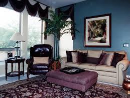 Color In Interior Design Model Unique Ideas