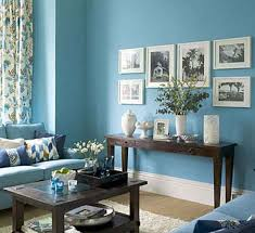 Best Of Living Room Decor Blue And Contemporary Decoration Blue Delectable Blue Living Room Designs