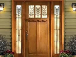 hmi doors best fiberglass entry doors best fiberglass entry doors with fiberglass entry door reviews hmi
