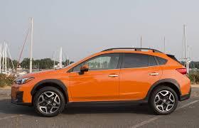 2018 subaru crosstrek orange.  orange 2018 subaru crosstrek in subaru crosstrek orange