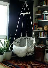 macrame swing chair chair 2 macrame hanging chair tutorial