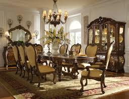 formal dining room sets. Delightful Ideas Fancy Dining Room Sets Amazing Table Formal R