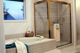bathroom remodel tile shower. Contemporary Shower Removing A Shower Stall Yourself Can Reduce Total Project Cost For Bathroom Remodel Tile Shower