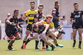 jonny linehan returns to rugby roots with utah warriors the daily universe
