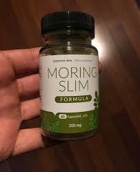 Slim, formula - facebook