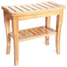 Asia Teak Shower Bench Uk Wood Seat Corner Amazon. Teak Shower Stool Amazon  Folding Bench Seat Wood. Wood Shower Bench Plans Wooden Seats Teak.