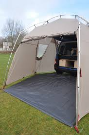 full size of rv slide out awning installation chesapeake slide out cover carefree sideout kover ii