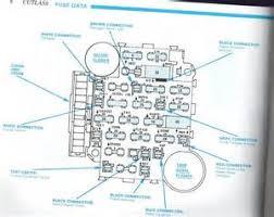 1978 el camino fuse box diagram 1978 diy wiring diagrams