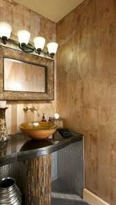 ... Magnificent Faux Finish Walls Faux Painting 101 Tips Tricks And  Inspiring Ideas For Finishes ...