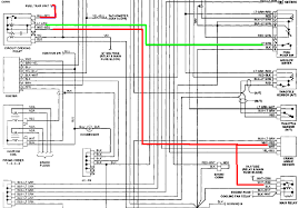fuse box wiring diagram wiring diagram and hernes fuse box wiring diagram auto schematic