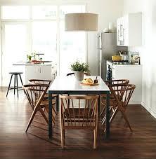 Room And Board Dining Custom Inspiration