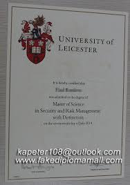 buy fake university of leicester degree and transcript in uk buy  buy fake university of leicester degree buy fake university of leicester diploma buy fake