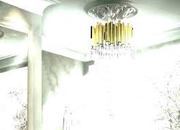 mini chandelier lights mini chandelier pendants bathroom pendants full size of swag style plug in mini