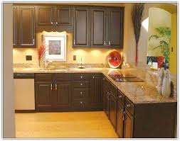 cabinet refacing diy pretty diy reface kitchen cabinets on
