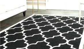 black and beige area rugs black and beige area rugs blue brown rug living room for black and beige area rugs