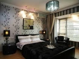 bedroom ceiling lights 12