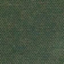 indoor outdoor carpet outdoor carpeting indoor outdoor carpet tiles basement outdoor grass carpet indoor outdoor carpet indoor outdoor carpet