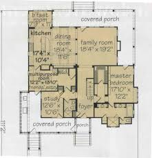 house plans without formal living and dining rooms house plans without open concept home act