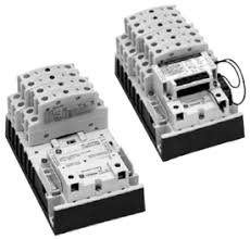 lighting contactors ge distributor for over 100 years Wiring Diagram Contactor Lighting ge lighting contactors are designed for industrial, commercial, and outdoor applications where efficient control is required of tungsten and ballast loads lighting contactor wiring diagram
