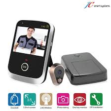 front door video cameraOnline Get Cheap Camera Front Door Aliexpresscom  Alibaba Group