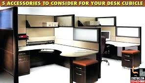 decorating office desk. Cubicle Decorating Office Desk S