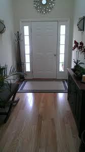 singular front door rug indoor front doors wondrous indoor front door rug indoor front door
