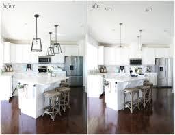 home kitchen island pendant lights hallway pendant lights lanterns changing light fixtures