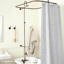 kids curtain 84 inch white shower curtain seashell shower curtain shower curtains and accessories clear
