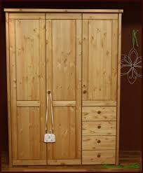 Schrecklich Schlafzimmer Schrank Ausfuhrung Wohndesign