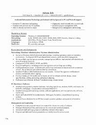 Resume. Fresh Engineer Resume Templates: Engineer Resume Templates ...