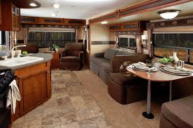 Jayco White Hawk