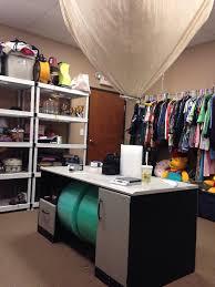 office ebay. Hanging Packing Peanuts Dispenser Office Ebay
