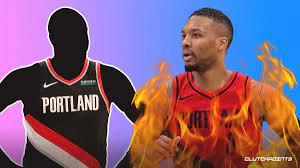 Blazers rumors: Portland's Plan A to ...