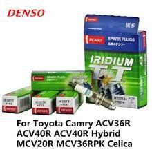 Buy <b>denso</b> spark plug and get <b>free shipping</b> on AliExpress.com
