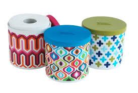 Cottonelle Toilet Paper Holder