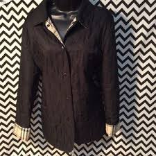 95% off Burberry Jackets & Blazers - 1 HR PRICE BURBERRY Fairstead ... & Burberry Jackets & Coats - 1 HR PRICE BURBERRY Fairstead quilted jacket Adamdwight.com