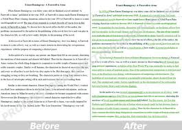 best essay images research paper information reviews and custom essay writing all in one place when you look online for the best essay writing services you likely want to try to