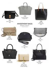 Большая <b>сумка</b> шоппер, <b>Женская</b> сумочка, <b>Сумка</b> шанель