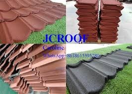 water proof green black color corrugated metal roofing sheets for new cottage images
