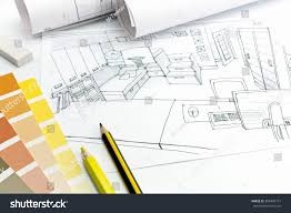 Living Room: Enjoyable Inspiration Ideas Architects Desk Architect S Lamp  Ikea Chair Desktop Uk Antique