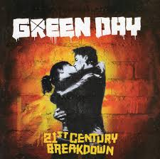 <b>Green Day</b> - <b>21st</b> Century Breakdown | Releases | Discogs