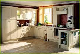 Kitchen Astounding Coline Cabinets For Kitchen Design
