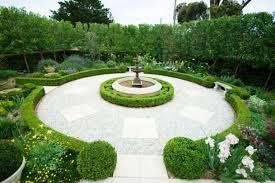 french garden design andrew stark inspired formal ideas best style on landscaping
