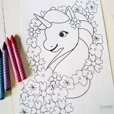 coloring in page. Interesting Page How It Works For Coloring In Page