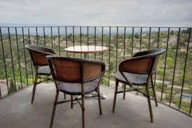 Balkon Anbauen: Was Kostet Es? | Myhammer Preisradar