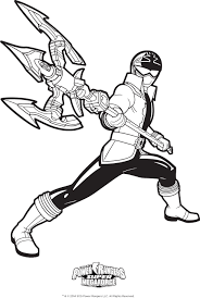 Small Picture Power Rangers Coloring Book Pages Coloring Coloring Pages