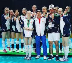 Волейбол Казахстан реферат in yan mir Популярные видео запросы