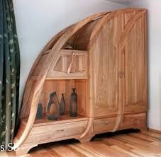 funky wood furniture. by piotr wojtanowski funky wood furniture